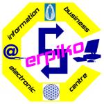 cropped-logo_serpiko.png