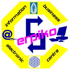 logo_serpiko